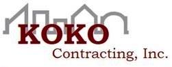 Koko Contracting